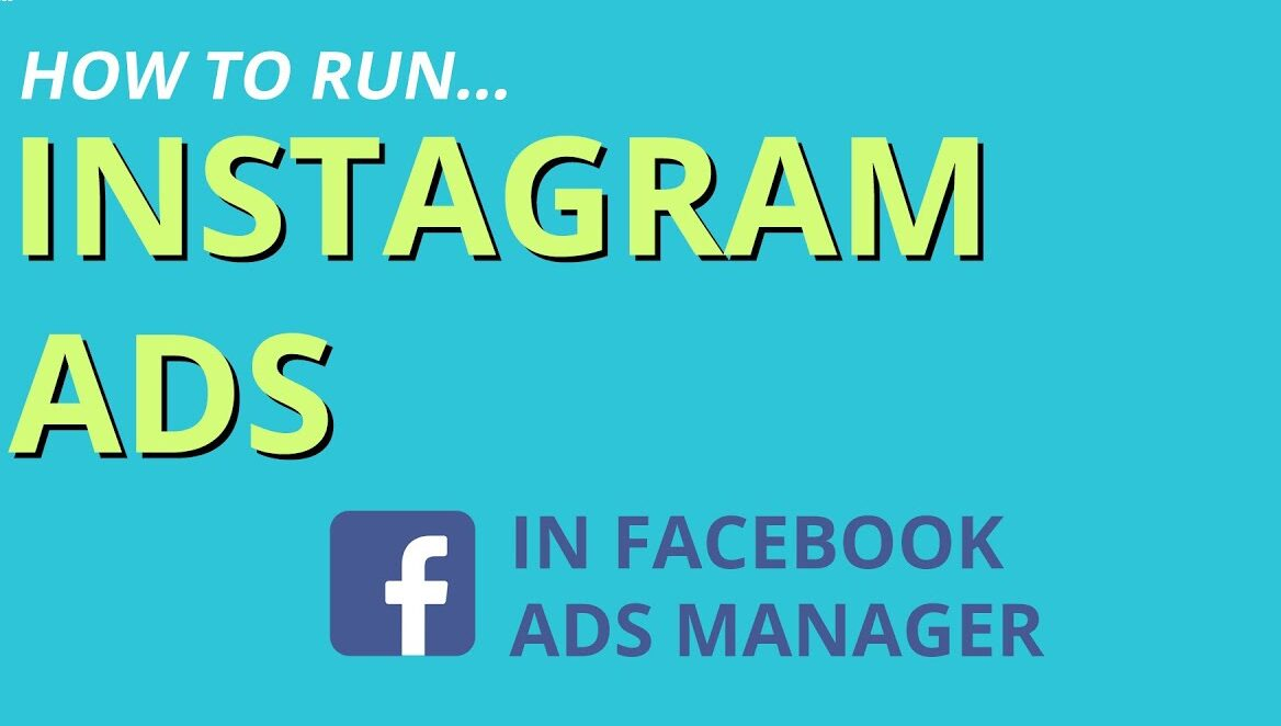 How To Run Instagram Story Ads In The Facebook Ad Manager
