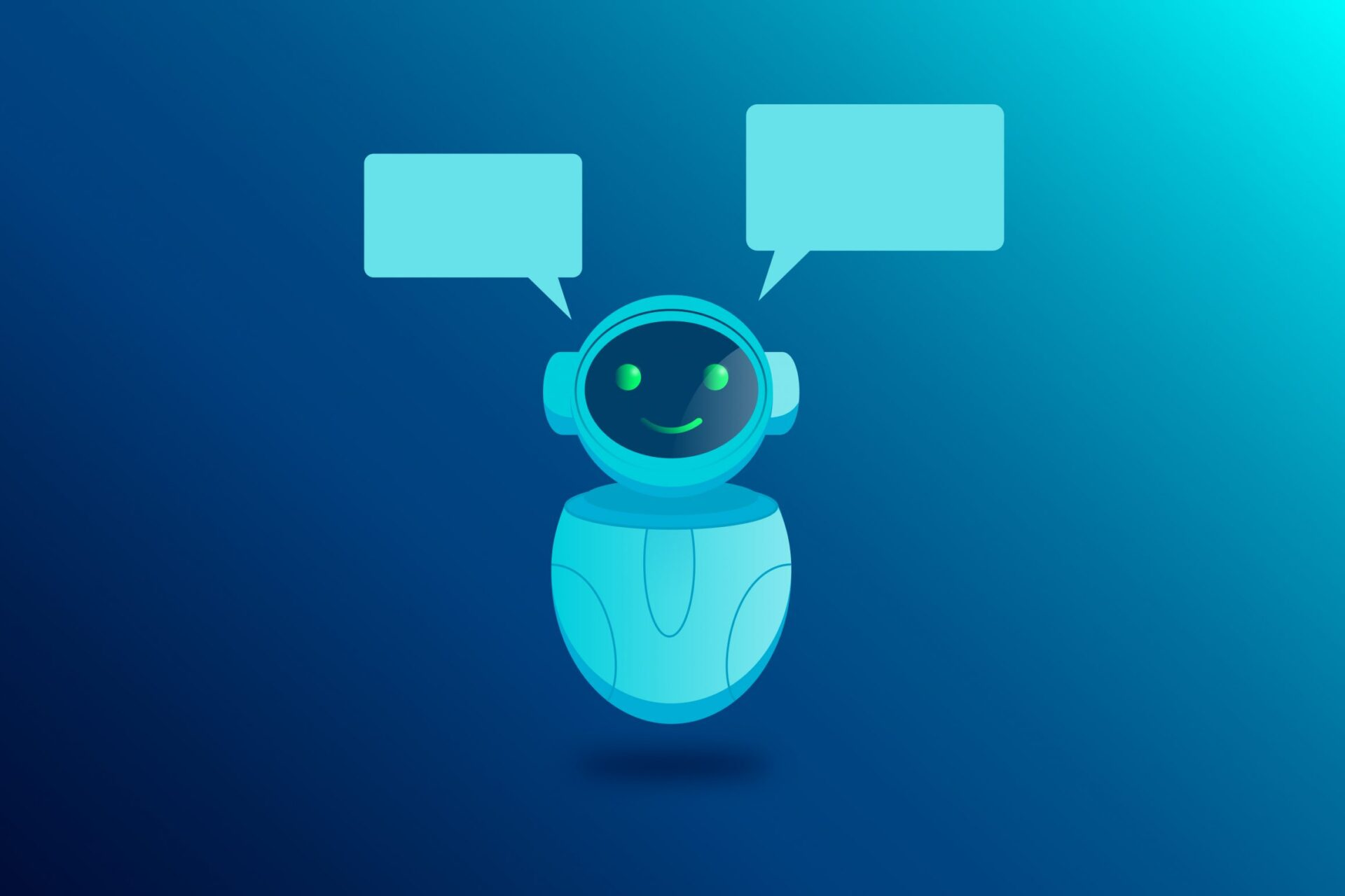 A Comprehensive Guide To Chatbots Testing And Techniques 2021