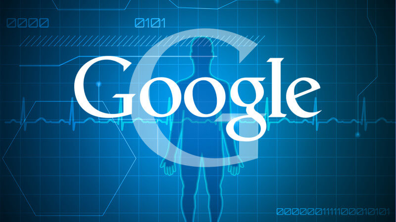 A Complete Guideline Of Google Algorithm Updates And Changes